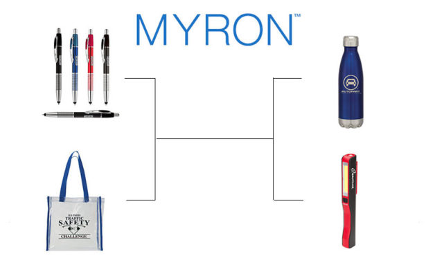 march madness product bracket