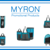 Myron Graphic