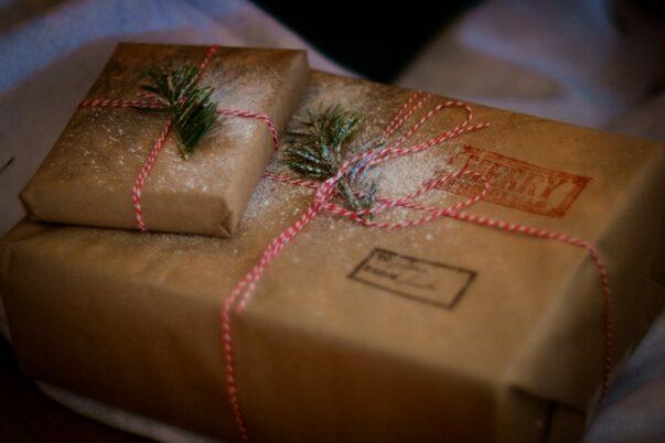best employee gifts