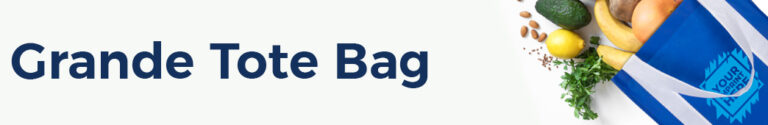 grandetote_blog_category