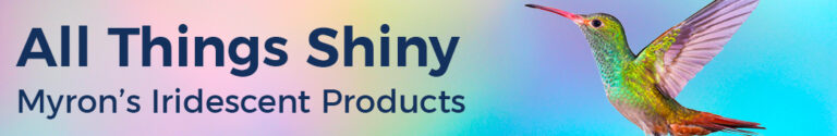 iridescent_blog_category_desktop