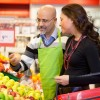 3 ways small businesses can boost word-of-mouth marketing