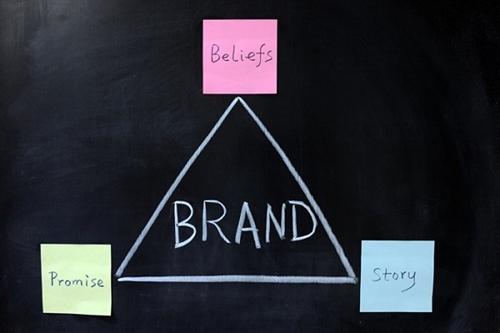 3 ways to boost lead generation through social media