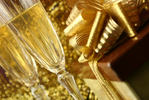 3 ways to boost sales on New Year's Eve