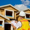 3 ways to market your construction company