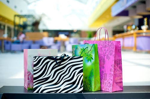 4 ways small businesses can attract Black Friday crowds