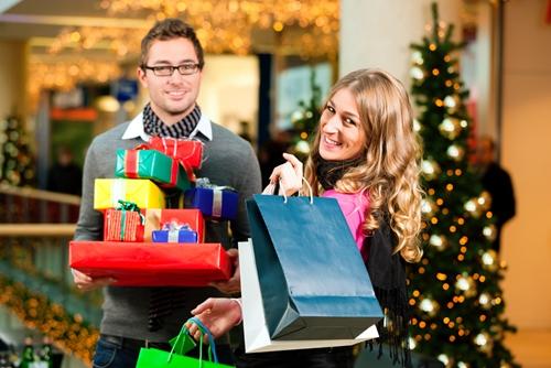 5 ways to celebrate Small Business Saturday