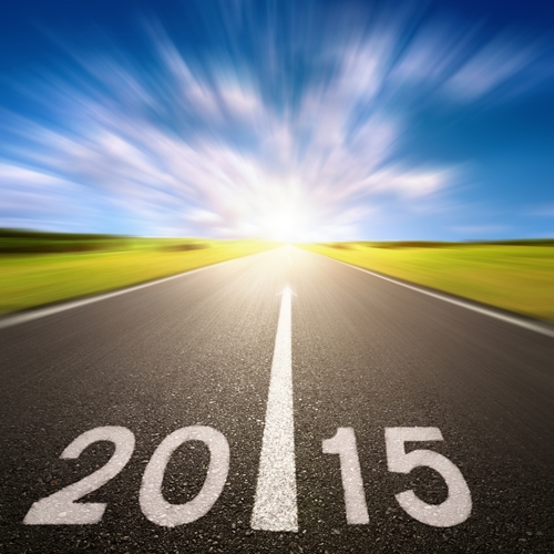 6 essential business decisions to make in the new year