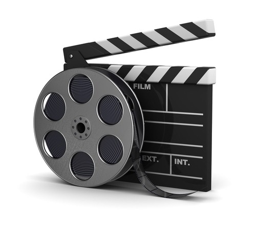 A major motion picture has spawned compelling promotional items as part of its advertising campaign, and other retailers can take a page in successful brand visibility from the initiative.