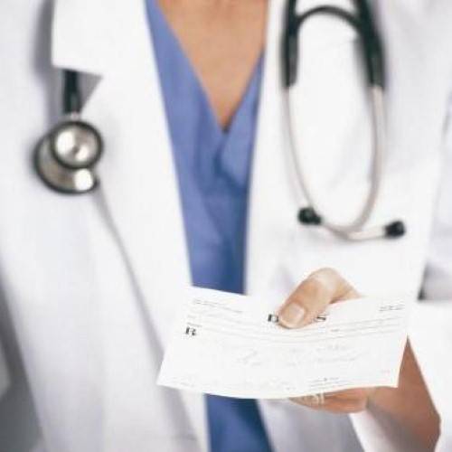April themes focus on medical awareness and disease prevention