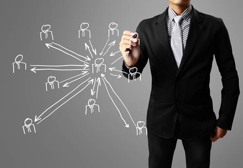 Avoid the usual social media pitfalls for marketing success