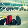 Be there for your customers during holiday travels