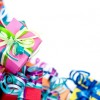 Business gifts are more effective than cash incentives