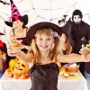 Celebrate Halloween with branded promotional items