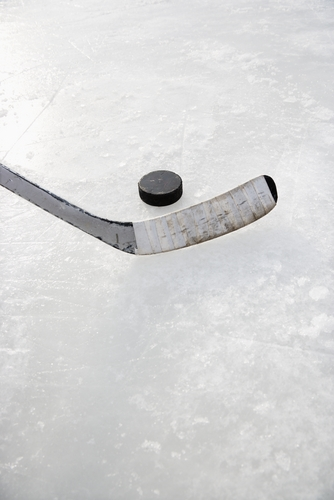 Celebrate the NHL playoffs with promotional items