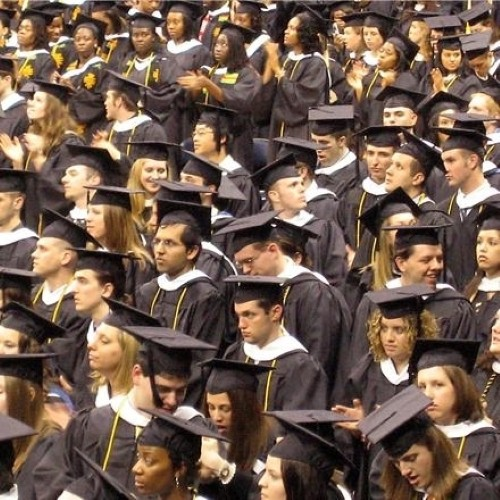 Customizable gift ideas for the college graduate