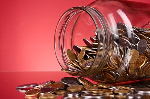 Cutting expenses for small businesses