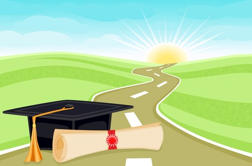 Families will try to form priceless memories, see new sights and build bonds that will last a lifetime this summer, and not only due to recent graduations.