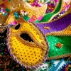 Fatten up your sales with some Mardi Gras marketing