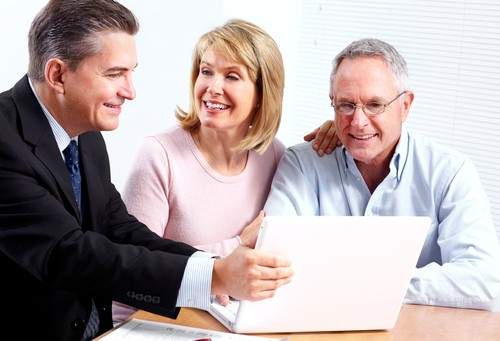 """Financial planners should market themselves ahead of """"fiscal cliff"""""""