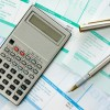 How to  grow your tax preparation business after tax day/