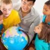 Honor an educator for World Teachers' Day