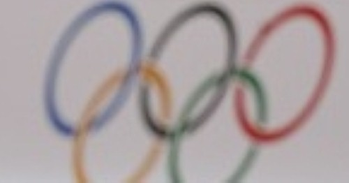 How to incorporate the Olympics into promotional products