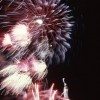 July is a month commonly associated with all-American past times like baseball, barbecues and fireworks.