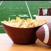 Make the most of marketing during football season