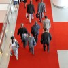 Making the most of lackluster trade shows
