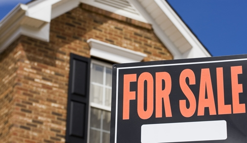 Now may be the perfect time for real estate agents to start new marketing campaigns