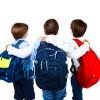 Preparing for the back-to-school season