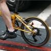 Promo items make bike riding a breeze