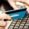 Promotional items drive customers to online resources