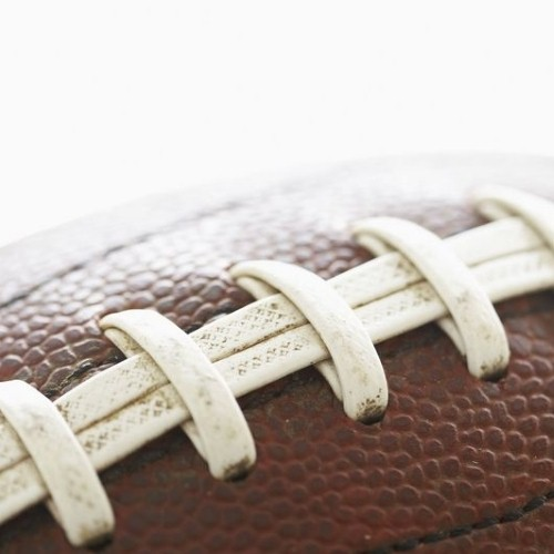 Sports-themed business gifts offer a competitive advantage