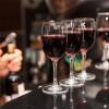 Unique gifts for the wine aficionado