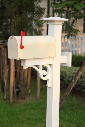 Why promotional items and direct mail are a perfect match