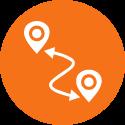 GPS Multiplataforma