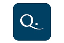 Q-Analytics