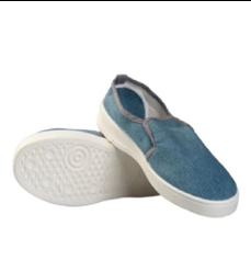 Anti-Static/ ESD jean shoes LH-122-4 Size: 34-50