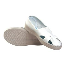 Anti-Static/ ESD shoes LH-120-1 Size: 34-50