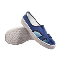 Anti-Static/ ESD shoes LH-120-2 Size: 34-50