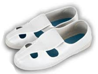 STOCK: BUTTERFLY COLOR: WHITE SIZE: # 5, - #12 RETAIL: PHP 395.00 WHOLESALE: PHP 315.00