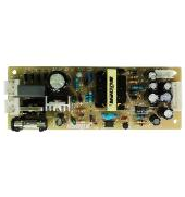 DVD POWER SUPPLY BOARD (BIG) SUOER