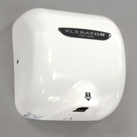 Industrial hand dryer product 6
