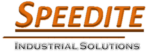 SPEEDITE INDUSTRIAL SOLUTIONS