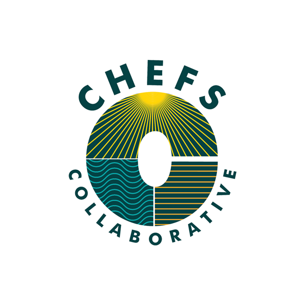 Chefs Collaborative logo