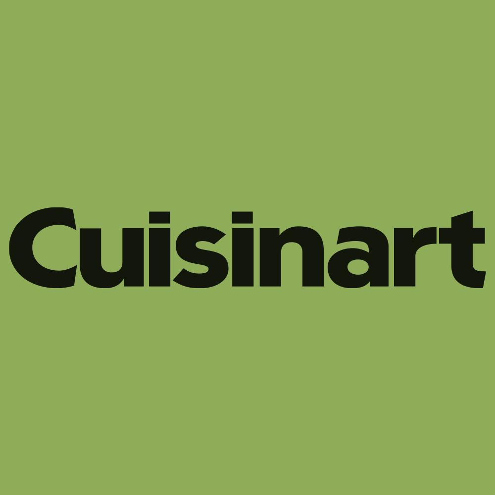 Cuisinart logo