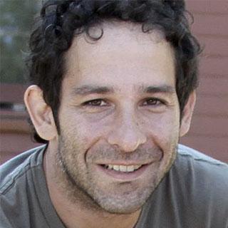 Jeff Drury