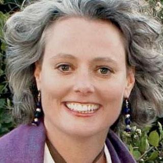 Jennifer Quiggley Harris